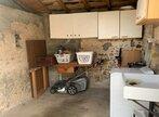 Vente Maison 4 pièces 76m² talmont st hilaire - Photo 12