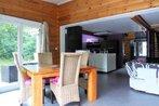 Sale House 6 rooms 185m² talmont st hilaire - Photo 4