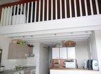 Sale Apartment 3 rooms 50m² talmont st hilaire - Photo 1