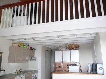 Vente Appartement 2 pièces 50m² talmont st hilaire - Photo 1