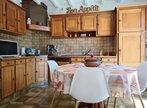 Sale House 6 rooms 175m² talmont st hilaire - Photo 4