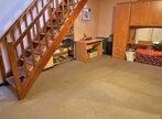 Vente Maison 6 pièces 160m² st etienne du bois - Photo 6