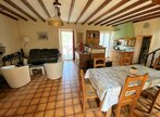 Sale House 5 rooms 118m² lege - Photo 13