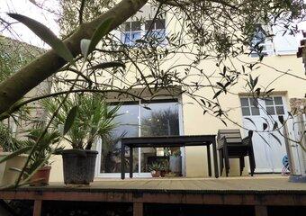 Vente Maison 6 pièces 112m² talmont st hilaire - photo