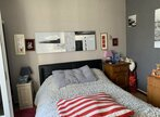 Sale House 3 rooms 65m² st mathurin - Photo 8