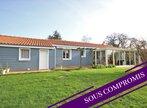Sale House 5 rooms 138m² lege - Photo 1