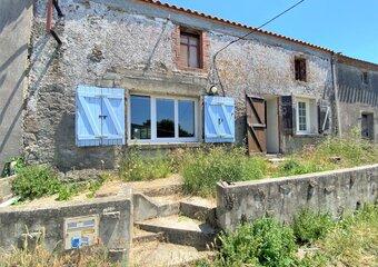 Vente Maison 4 pièces 64m² lege - Photo 1
