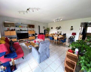 Vente Maison 4 pièces 91m² lege - photo