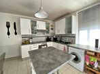Vente Maison 3 pièces 85m² aizenay - Photo 2