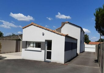 Sale House 8 rooms 156m² le bignon - Photo 1