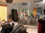 Vente Maison 6 pièces 142m² moutiers les mauxfaits - Photo 3