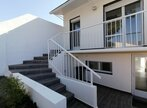 Sale House 4 rooms 102m² st etienne de mer morte - Photo 1