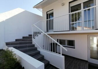 Vente Maison 4 pièces 102m² st etienne de mer morte - Photo 1