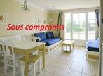 Sale Apartment 1 room 32m² talmont st hilaire - Photo 1