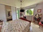 Sale House 6 rooms 167m² lege - Photo 5