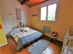 Vente Maison 7 pièces 186m² machecoul - Photo 8