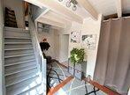 Vente Maison 5 pièces 189m² corcoue sur logne - Photo 8