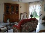 Vente Maison 6 pièces 130m² st philbert de bouaine - Photo 4