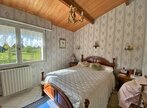 Sale House 6 rooms 167m² lege - Photo 4