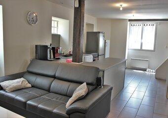 Sale House 3 rooms 81m² lege - Photo 1