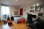 Sale House 8 rooms 211m² lege - Photo 8