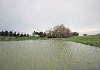 Sale Land 20 000m² rocheserviere - photo