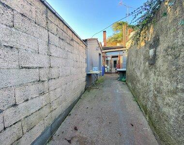 Vente Maison 6 pièces 160m² st etienne du bois - photo