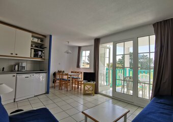 Sale Apartment 2 rooms 29m² grosbreuil - Photo 1