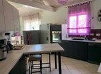 Vente Maison 5 pièces 171m² talmont st hilaire - Photo 8