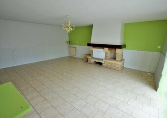 Sale House 2 rooms 66m² lege - photo