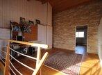 Sale House 7 rooms 142m² lege - Photo 3