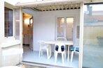 Vente Maison 3 pièces 45m² talmont st hilaire - Photo 7