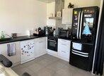 Sale House 4 rooms 79m² lege - Photo 4