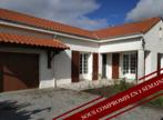 Sale House 4 rooms 96m² le bignon - Photo 1