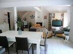 Vente Maison 6 pièces 120m² talmont st hilaire - Photo 2