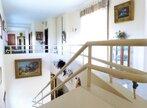 Sale House 10 rooms 590m² talmont st hilaire - Photo 4