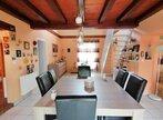 Vente Maison 7 pièces 186m² machecoul - Photo 3