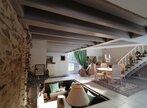 Sale House 7 rooms 200m² nort sur erdre - Photo 2