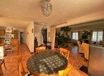 Sale House 5 rooms 190m² lege - Photo 3