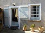 Vente Maison 6 pièces 165m² talmont st hilaire - Photo 8