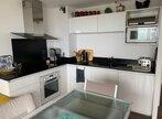 Sale Apartment 3 rooms 54m² talmont st hilaire - Photo 5