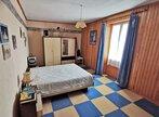 Sale House 6 rooms 145m² st colomban - Photo 11