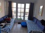 Vente Appartement 1 pièce 21m² talmont st hilaire - Photo 2