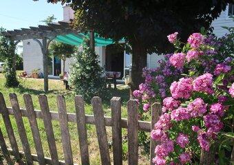 Vente Maison 7 pièces 126m² montbert - Photo 1