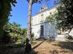 Sale House 7 rooms 225m² corcoue sur logne - Photo 14