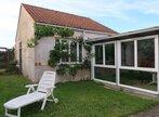 Sale House 5 rooms 120m² vertou - Photo 2