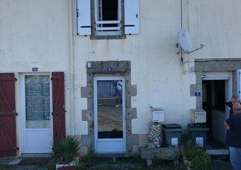 Sale House 3 rooms 63m² les lucs sur boulogne - photo