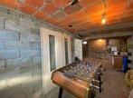 Sale House 5 rooms 100m² touvois - Photo 9