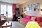 Vente Appartement 2 pièces 30m² talmont st hilaire - Photo 2