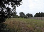 Sale Land 2 115m² talmont st hilaire - Photo 3
